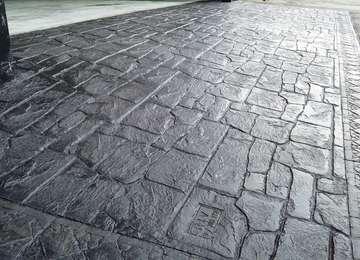 Piedra Cantabria