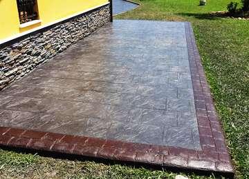 Piedra Inglesa