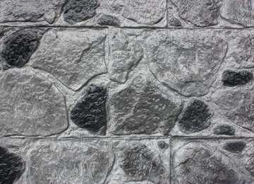 Conjunto piedra bateig