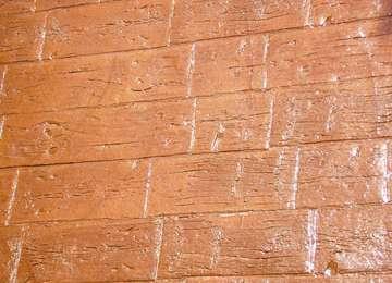 Tablon rustico  137x51cm